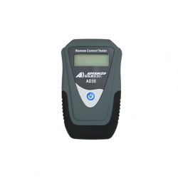 S&S Security - Advanced Diagnostics