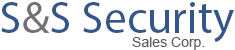 S&S Security Sales